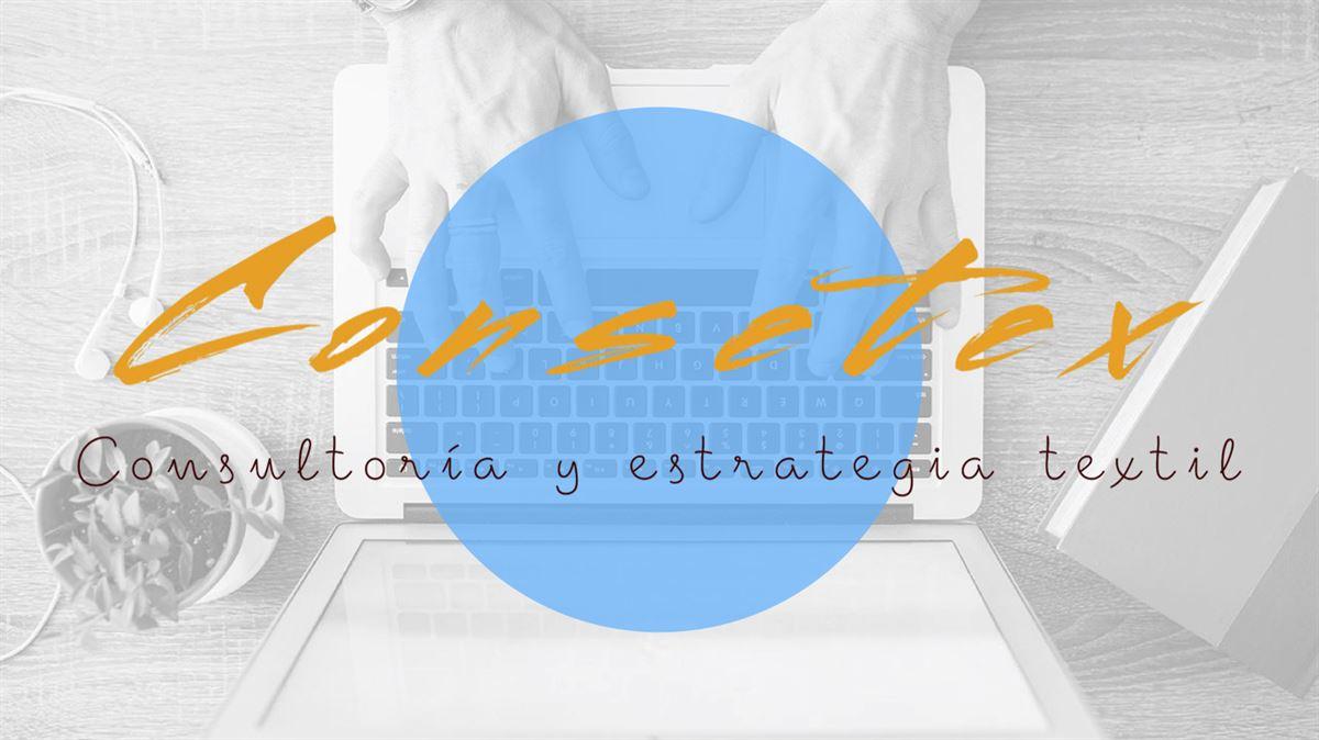 Consultoría-y-Estrategia-Textil-S.L.-Consetex