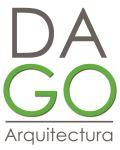 Dago Arquitectura