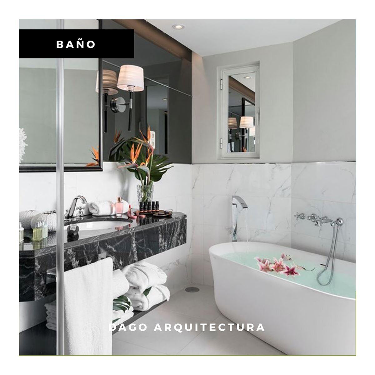 Dago-Arquitectura