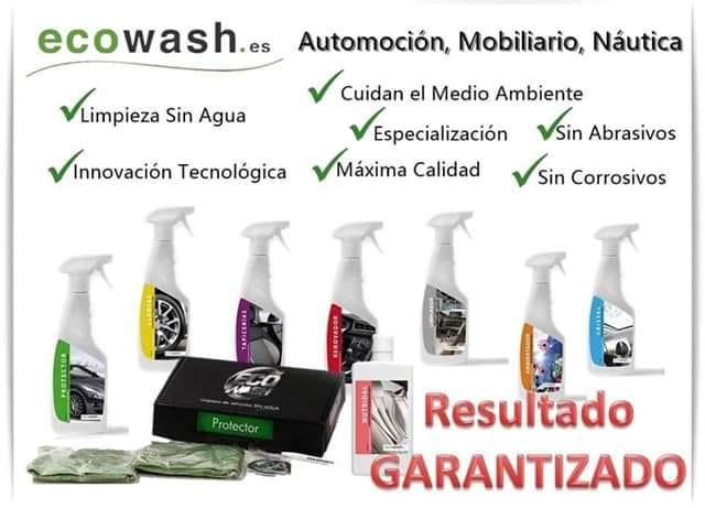 Ecowash--1