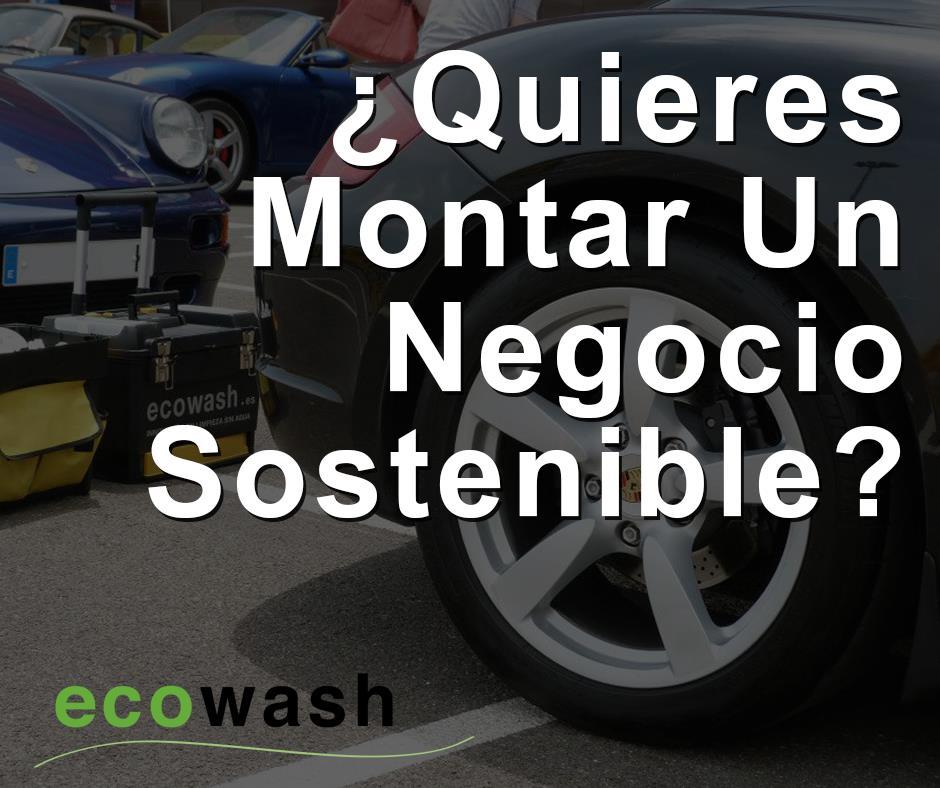 Ecowash--3