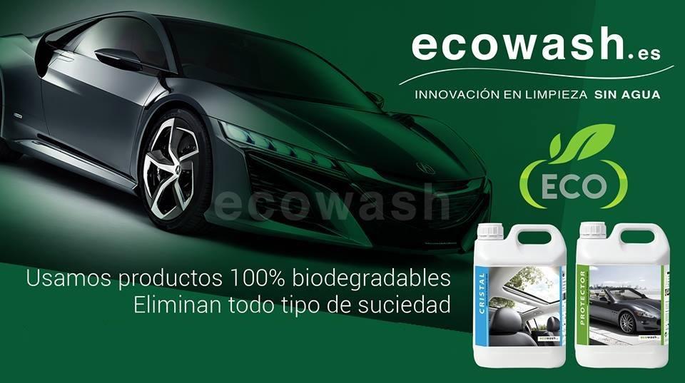 Ecowash--5