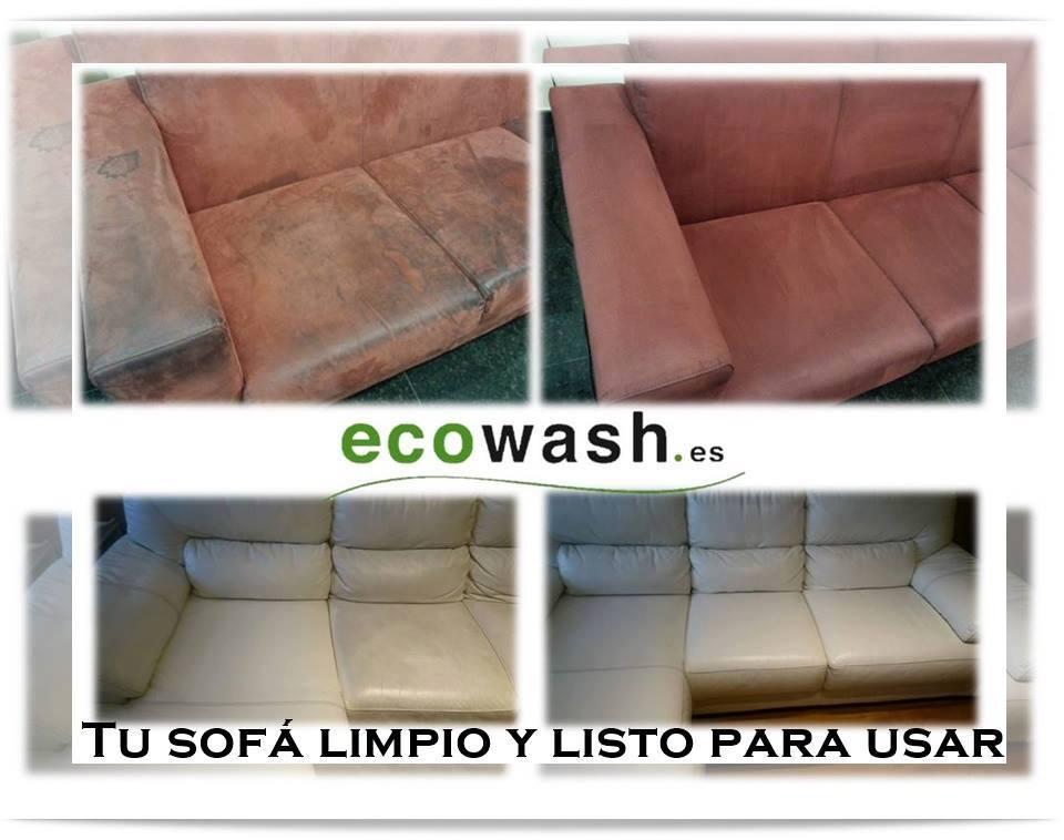 Ecowash--6