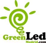 Iluminación GreenLed