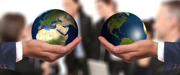 El 60% de los consumidores ya toman su decisión de compra a razón de las buenas acciones que las empresas realizan en materia de ODS.