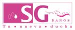 SG NUEVA DUCHA FUENLABRADA SLL