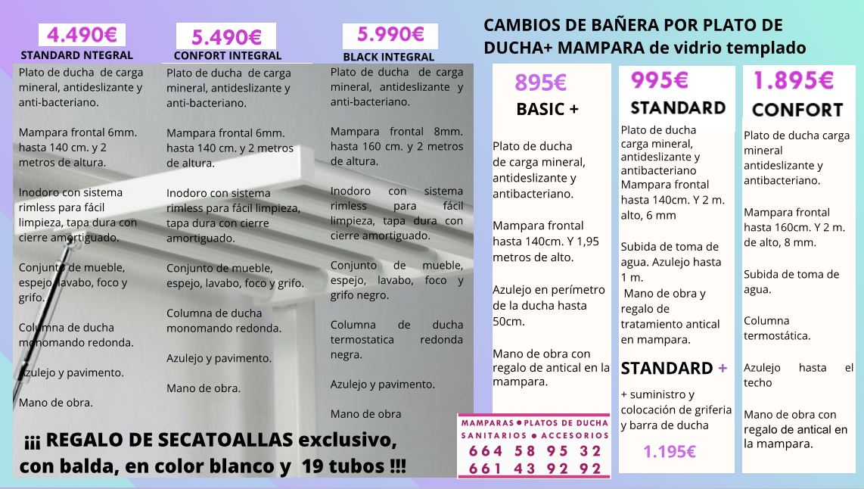 SG-NUEVA-DUCHA-FUENLABRADA-SLL