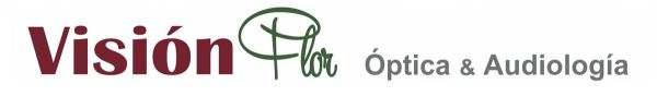 VISION-FLOR--OPTICA--AUDIOLOGIA